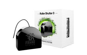 Roller Shutter 3