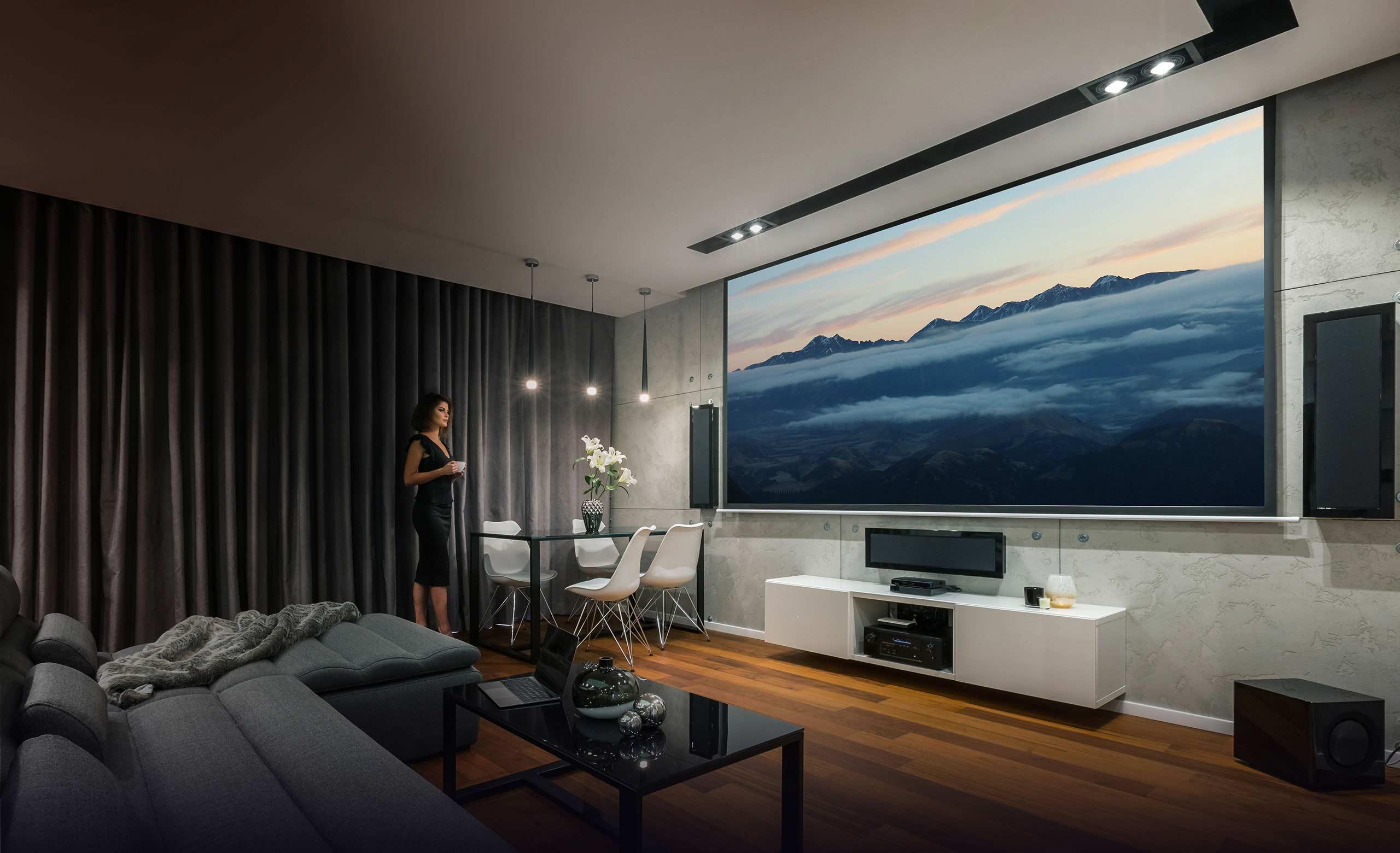 automatyka smart home