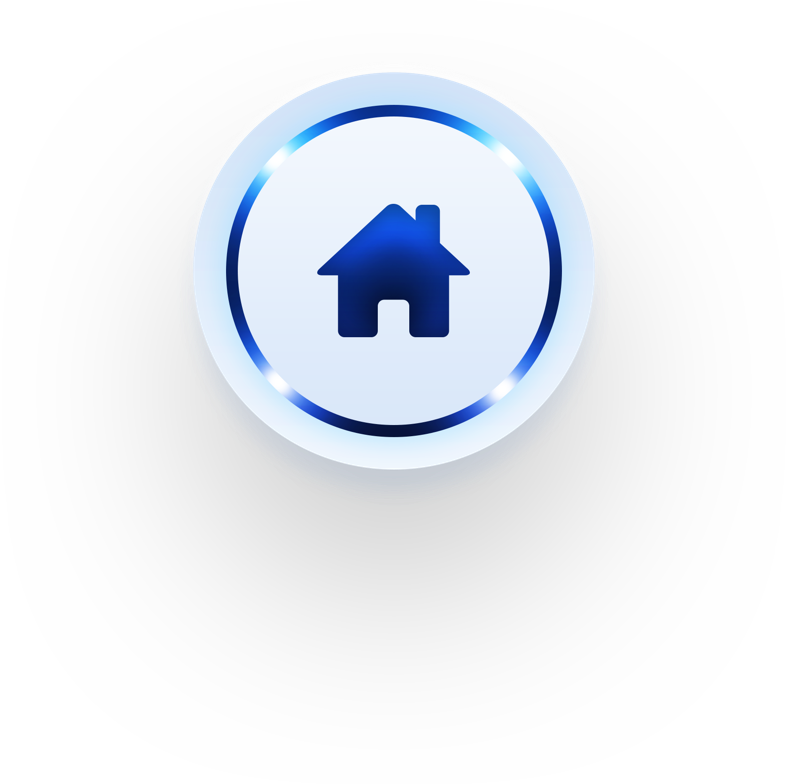 FIBARO APP domotique