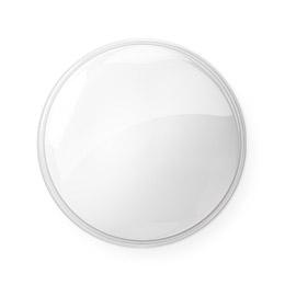 smart switch plate