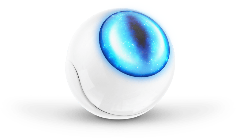 Motion Sensor - senzor de mișcare