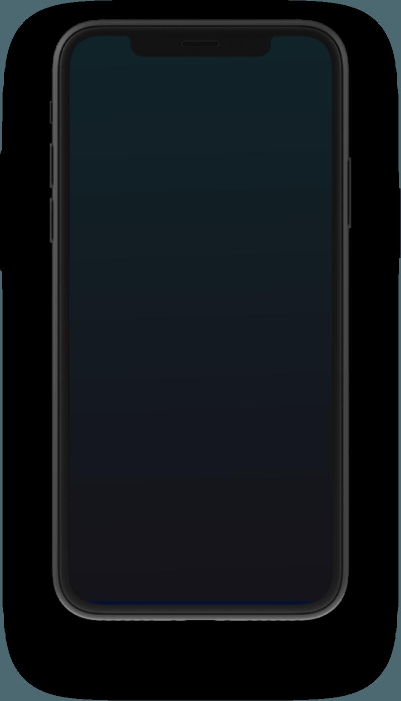 android Умный дом приложение