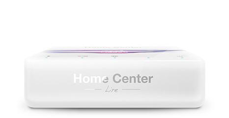 Home Center Lite