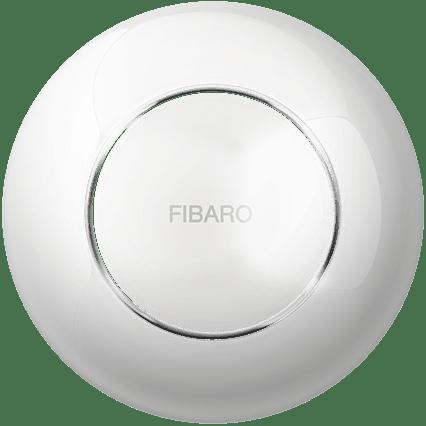 The FIBARO Heat Controller
