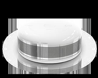 smartthings carbon monoxide detector
