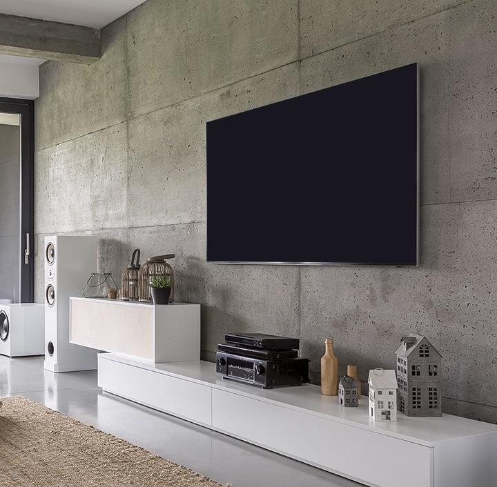 Homepod smart home app