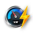 Energy metering