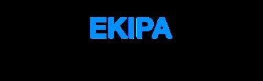 Dołącz do Programu Lojalnościowego EKIPA FIBARO